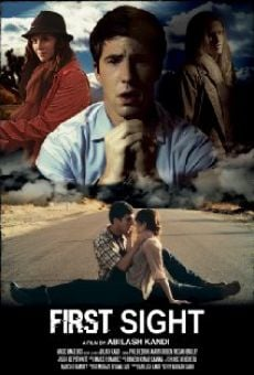 Película: First Sight (II)