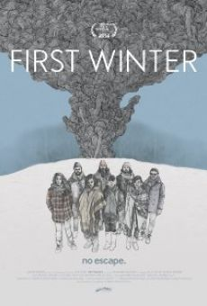 Ver película First Winter