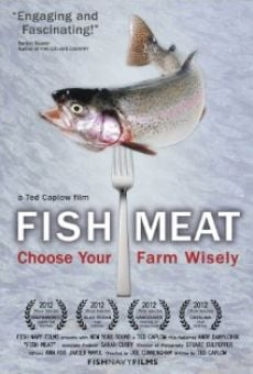 Watch Fish Meat online stream