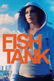 Ver película Fish Tank