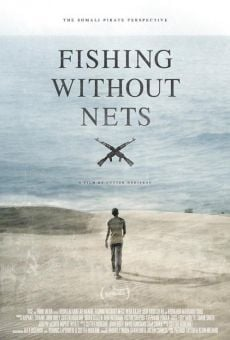 Fishing Without Nets en ligne gratuit