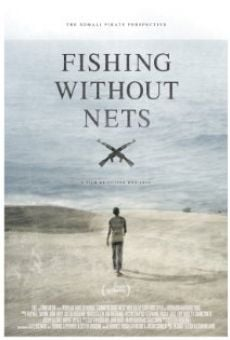 Fishing Without Nets gratis