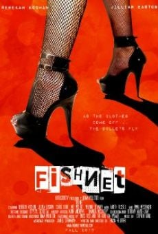 Fishnet on-line gratuito