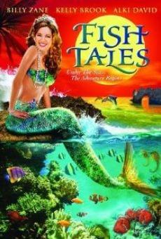 Fishtales online free