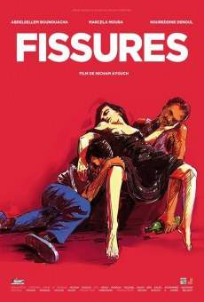 Fissures online streaming