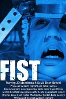 Ver película Fist
