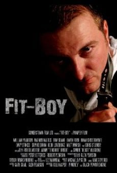 Watch Fit-Boy online stream