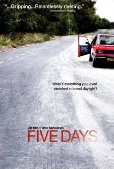 Five Days gratis