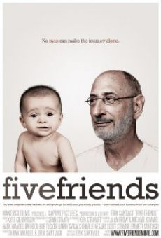 Five Friends online kostenlos