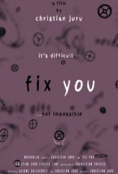 Fix You on-line gratuito