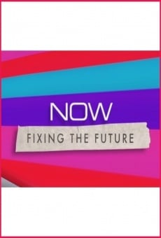 Watch Fixing the Future online stream