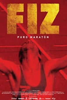 Ver película Fiz. Puro Maratón