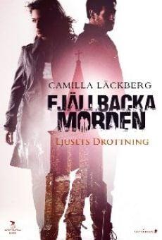 Ver película Los crímenes de Fjällbacka: La maldición de Lucía
