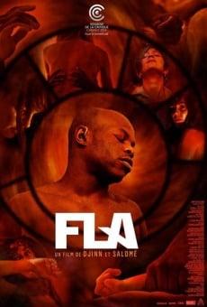 FLA (Faire: l'amour) en ligne gratuit