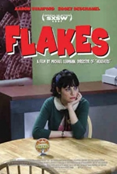 Flakes online streaming