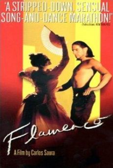 Flamenco online streaming