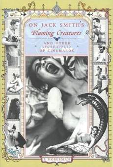 Flaming Creatures online free