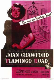 Flamingo Road online free