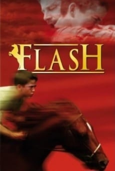 Flash online streaming