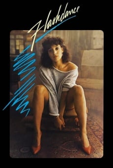 Flashdance on-line gratuito