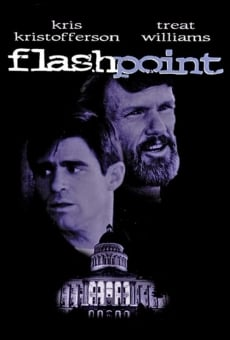 Flashpoint on-line gratuito