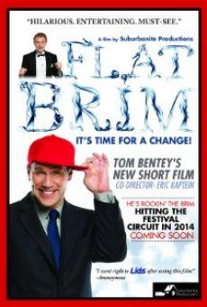 Flat Brim online free