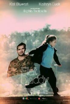 Watch Flat Daddy online stream