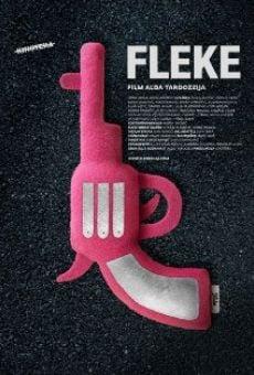 Ver película Fleke
