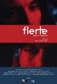 Watch Flerte online stream