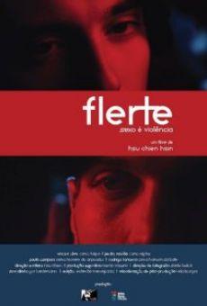 Flerte online free