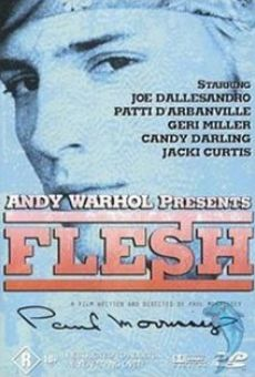 Flesh online streaming