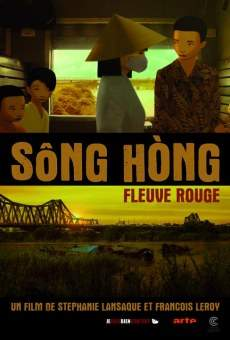 Fleuve rouge, Song Hong