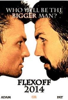 Watch Flex off 2014 online stream