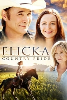 Flicka: Country Pride on-line gratuito