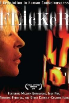 Flicker on-line gratuito
