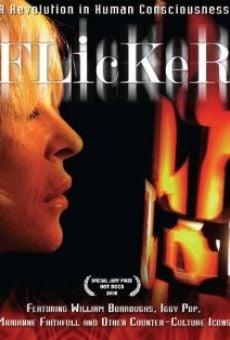 Watch Flicker online stream