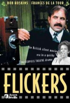 Flickers online streaming