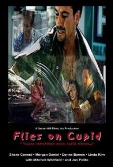 Ver película Las moscas de Cupido