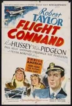 Flight Command gratis