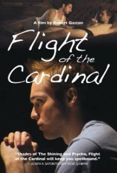 Ver película Flight of the Cardinal