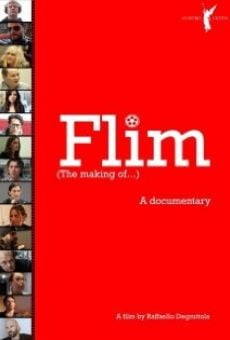 Flim: The Movie online