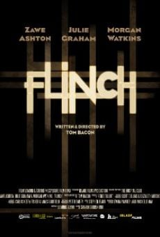 Flinch on-line gratuito