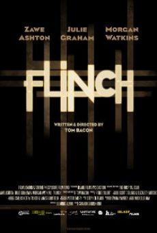 Ver película Flinch