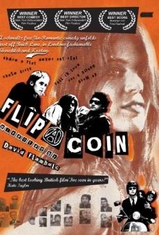 Ver película Tirar una moneda