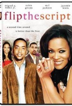 Flip the Script online kostenlos
