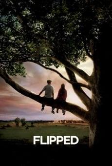 Ver película Mi primer amor