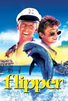 Flipper online streaming