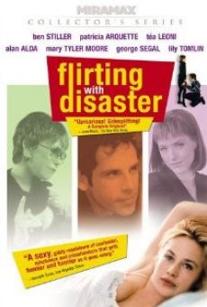 Flirting with Disaster Online Free
