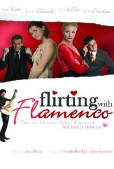 Flirting with Flamenco on-line gratuito
