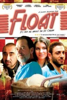 Float on-line gratuito
